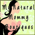 My Natural Mommy Boutiques